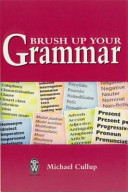 Brush Up Your Grammar
