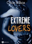 Pdf Extreme Lovers – 4 (saison 1)