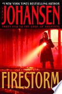 Firestorm.pdf