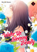 Wake Up, Sleeping Beauty [Pdf/ePub] eBook