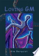 Loving GM