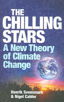 The Chilling Stars