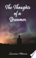 The Thoughts Of A Dreamer
