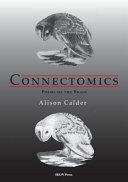 Connectomics Book