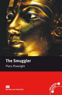 Books - The Smuggler (Without Cd) | ISBN 9780230035225
