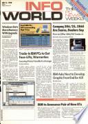 4 июл 1988
