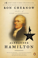 Pdf Alexander Hamilton