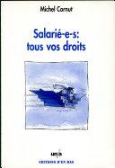 Salarié-e-s