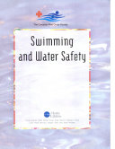 Swimming and Water Safety