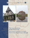 The Low Countries At The Crossroads