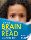 How The Brain Learns To Read PDF
