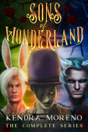 The Sons of Wonderland - The Complete Series Pdf