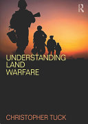 Understanding Land Warfare Pdf/ePub eBook