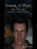 Laer Drae Sar Da: The Season of Hope