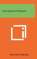 The Grand Portage