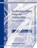 Particulate filled Polymer Composites