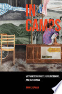 In Camps