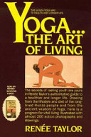 Yoga    The Art of Living