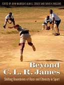 Beyond C. L. R. James