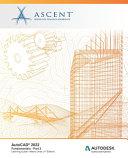 AutoCAD R  2022 Book