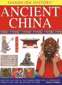 Hands-On History! Ancient China