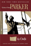 Richard Stark s Parker