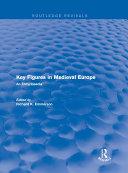 Routledge Revivals