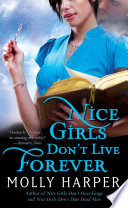 Nice Girls Don't Live Forever Pdf/ePub eBook