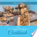 Read Online The Housekeeper's Cookbook For Free