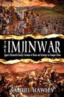 The Imjin War