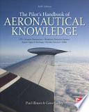 The Pilot's Handbook of Aeronautical Knowledge 5/E