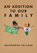 An Addition to Our Family Pdf/ePub eBook