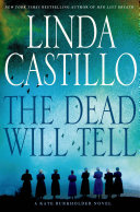 The Dead Will Tell