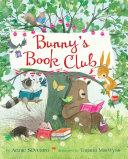 Bunny's Book Club Pdf/ePub eBook