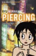 Piercing ebook