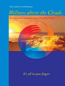 Wellness Above the Clouds