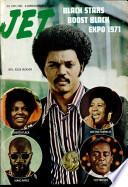23 sep 1971