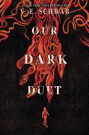 Our Dark Duet Pdf/ePub eBook