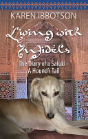 Living With Infidels - The Diary Of A Saluki