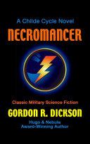 Pdf Necromancer Telecharger