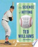 Science of Hitting Book