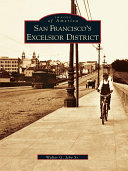 San Francisco's Excelsior District