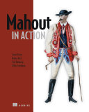 Pdf Mahout in Action Telecharger