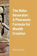 The Nebu Generator
