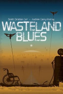 Pdf Wasteland Blues