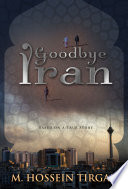 Goodbye Iran