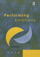 Pdf Performing Emotions Telecharger