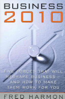 Business 2010