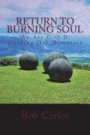 Return to Burning Soul