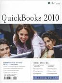 QuickBooks 2010   CertBlaster  Student Manual
